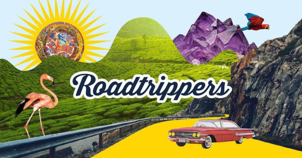 best trip planner for rv