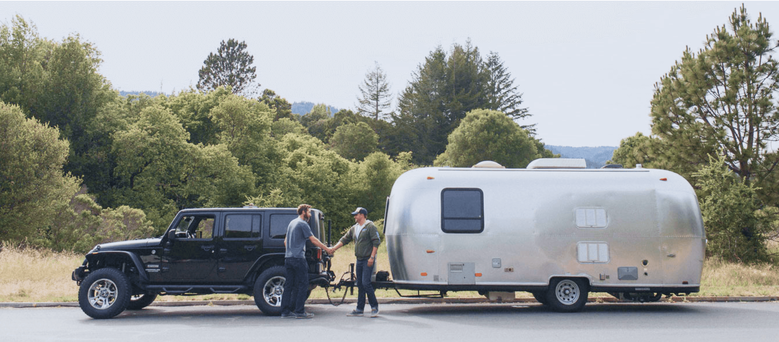 Comprehensive guide to Outdoorsy's RV insurance