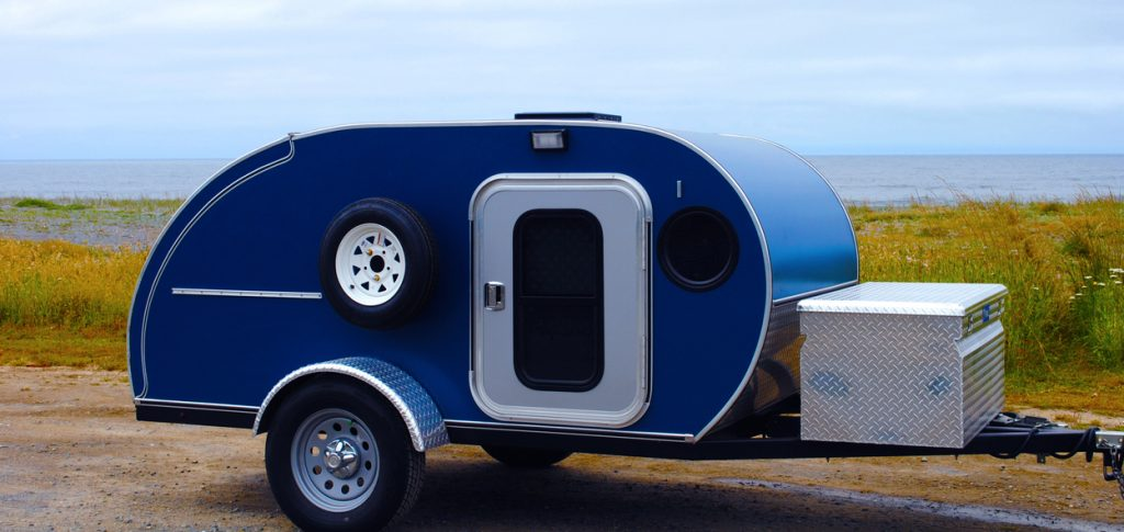 World'S Most Expensive Rv >> Dream Rvs The World S Biggest Smallest And Most Expensive Rvs